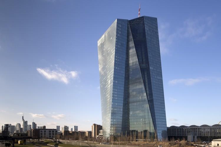 المصرف المركزي: تعريف وحقائق