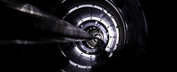 بعد 50 سنة من افتراض وجوده، عثر الفيزيائيون على شبه الجسيم المراوغ - وجد العلماء دليلًا على شبه جسيم تخيله العلماء لأول مرة منذ 50 عام تقريبا - الأوديرون