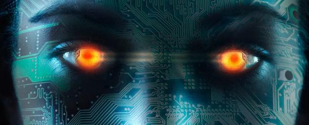 كيف قد يمثل الذكاء الاصطناعي العام تهديدًا للبشرية؟ - إلى أي حد اقتربنا من جعل الذكاء الاصطناعي يتفوق على ذكائنا البشري؟ هل الذكاء الصناعي خطر؟
