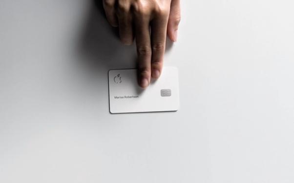 هذا ما طرحته شركة أبل في مؤتمرها الأخير - شركة أبل تطرح مجموعة جديدة من المنتجات الذكية في مؤتمرها الأخير لعام 2021 - هذا ما أعلنت عنه أبل في مؤتمرها