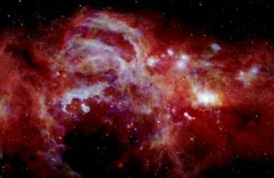 الكشف عن أكثر الأماكن احتماليةً للعثور على حضارة فضائية في مجرة درب التبانة - ماذا لم نسمع عن أي حياة أخرى في الفضاء خارج الأرض؟
