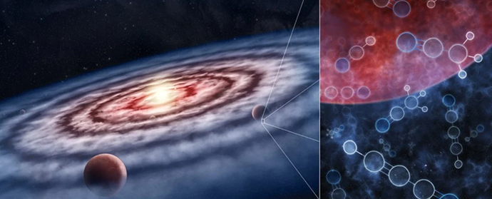 (M.Weiss/Center for Astrophysics/Harvard & Smithsonian)