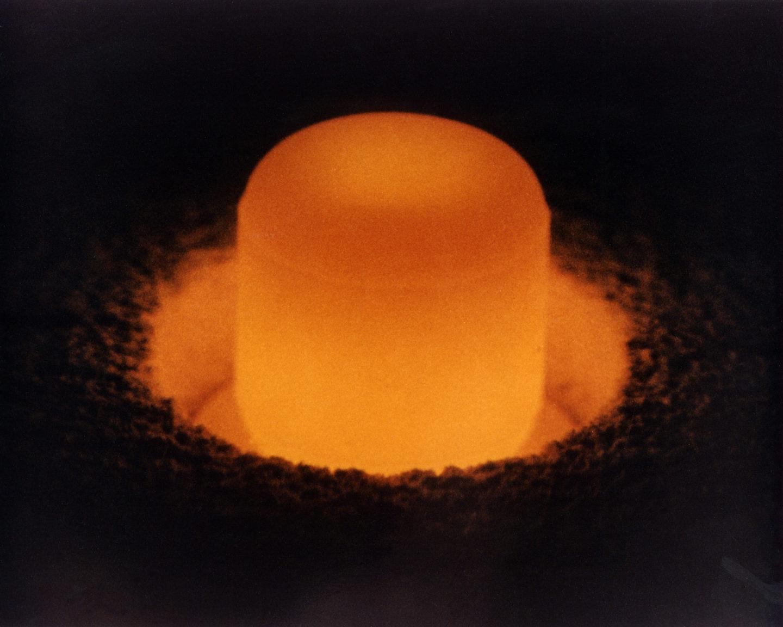 حقائق حول عنصر البلوتونيوم