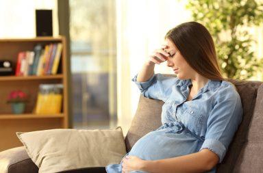 الإجهاد في فترة الحمل له آثار ضارة قد تدوم مدى الحياة - أمراض المناعة الذاتية الناتجة من فرط فعالية الجهاز المناعي - استجابات الجهاز المناعي