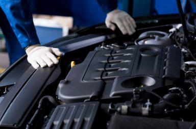 ما هو خبط المحرك؟ وما هي درجة الأوكتان للوقود؟ - ما المقصود بدرجة الأوكتان لوقود السيارة؟ - ما هو سبب الخبط الذي يصدر عن محرك السيارة
