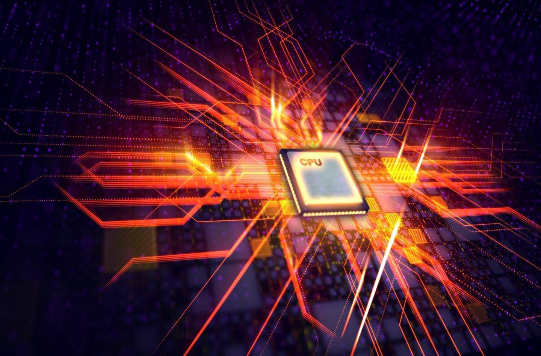 للمرة الأولى ترميز المعلومات في هولوغرام باستعمال القفز الكمي