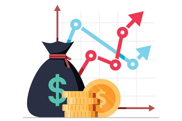 الفوائد على القروض: ما الفرق بين الفائدة البسيطة والفائدة المركبة؟