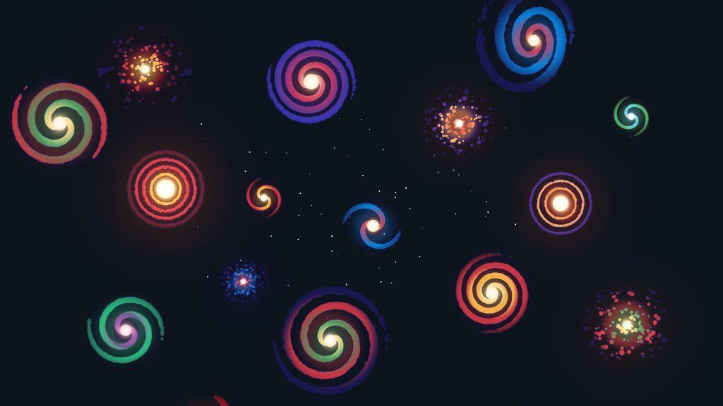 هل سببت الطاقة المظلمة الانفجار العظيم؟