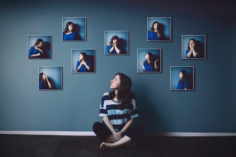 تكرار التعرّض للمشاعر السلبية له تأثير كبير على وظيفة الجهاز المناعي