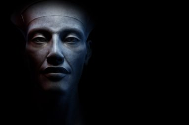 أخناتون: معلومات وحقائق - الفرعون والمصلح الديني الذي حكم مصر مدة سبعة عشر عامًا - أمنحتب الرابع - رسائل تل العمارنة - الآلهة القديمة