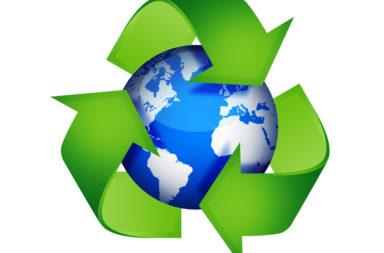 السعي نحو الوصفة السحرية لطاقة متجددة ونظيفة بالكامل - كيف ستتمكن البشرية إنتاج الطاقة النظيفة المتجددة بالكامل في المستقبل؟ ما الهيدروجين الأخضر