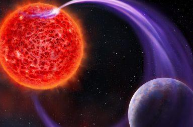 هل بإمكان النجوم التحول إلى كواكب - الأقزام البنية brown dwarfs - إطلاق الحرارة والضوء في وقت مبكر من دورة حياة النجوم - كيف يموت النجم