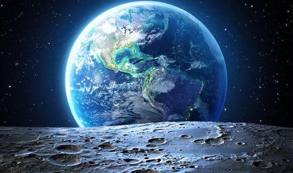 كواكب خارجية أكثر ملاءمة للحياة من الأرض