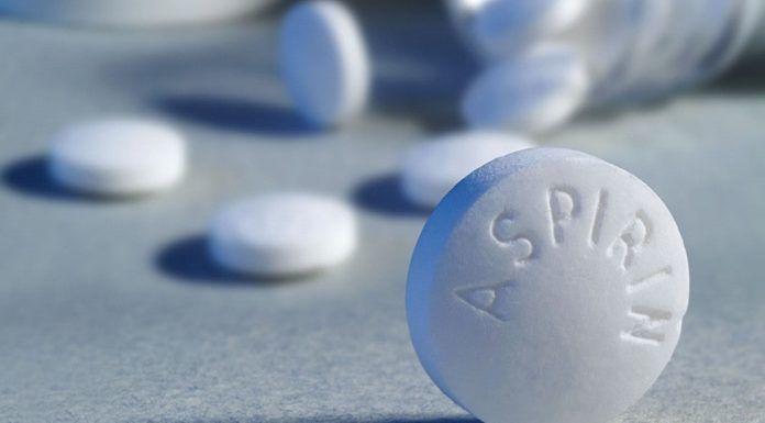 هل يساعد الأسبرين في الشفاء من السرطان؟
