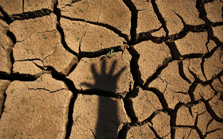 كيف يساعدنا المناخ منذ اثني عشر ألف عام على التنبؤ بالتغيرات المناخية في المستقبل؟