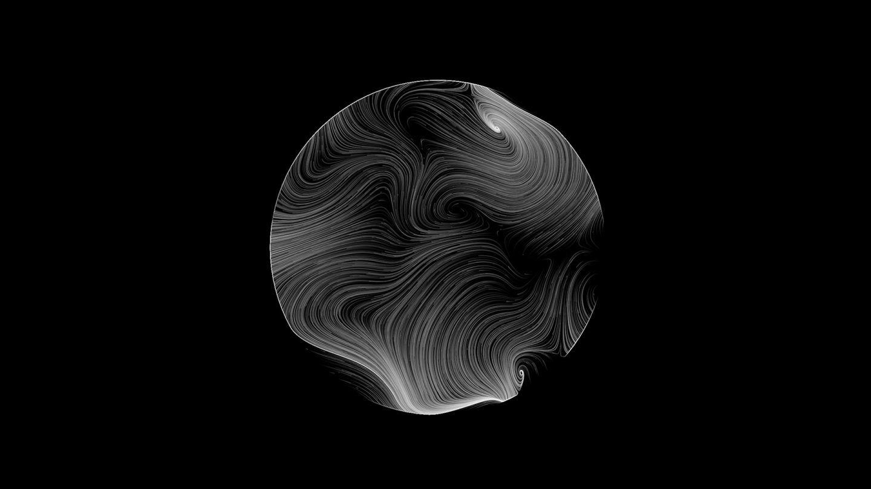 التناظر الفائق.. الطريقة المثالية لدمج ميكانيكا الكم بالجاذبية
