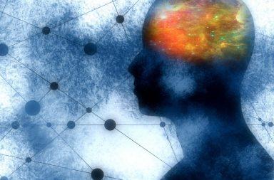 الريتينويدات والفصام: دور الريتينويدات في مرض الفصام جينيًا وسريريًا مستقلبات فيتامين أ في الجسم اضطراب نفسي يتأثر بمجموعة من العوامل الوراثية والبيئية