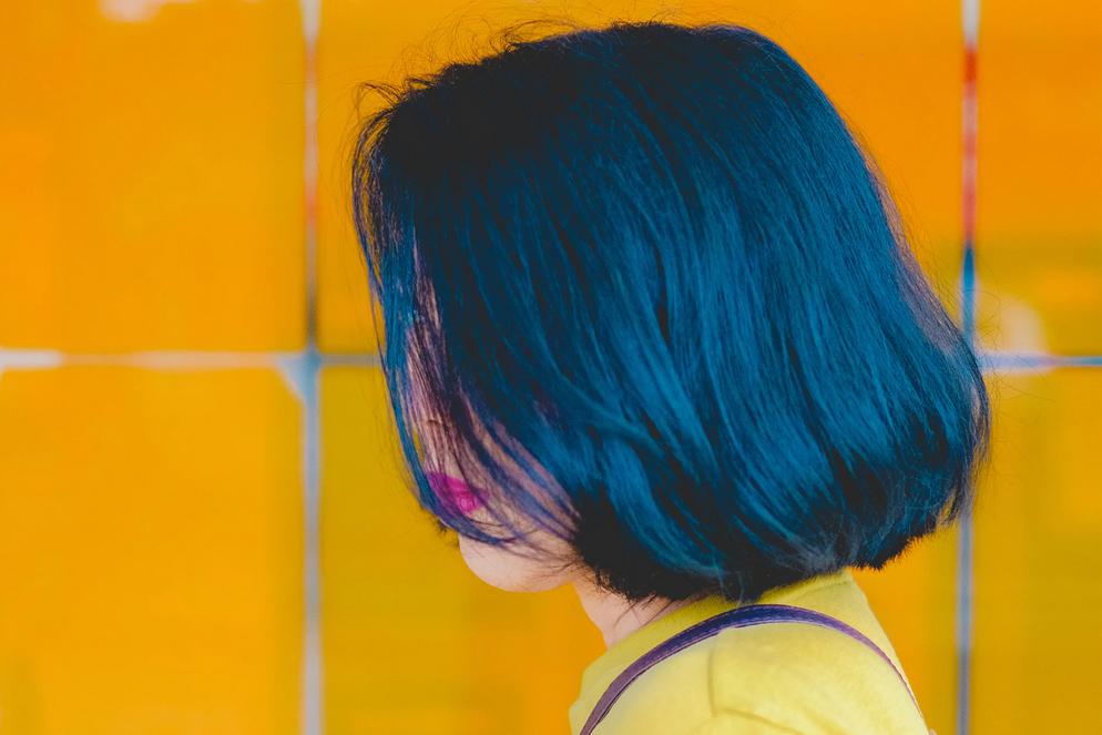 هل تزيد صبغات الشعر مخاطر الإصابة بالسرطانات؟