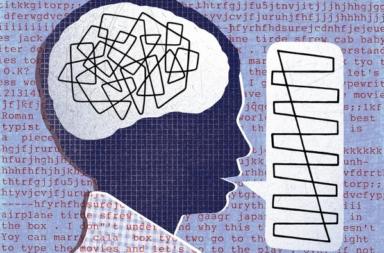 كيف تتحكم اللغة في إدراك العقل للوقت - تبديل اللغة الترميزية - الأشخاص الذين يتحدثون لغتين بطلاقة تختلف طريقة إدراكهم للوقت باختلاف - تقدير الوقت