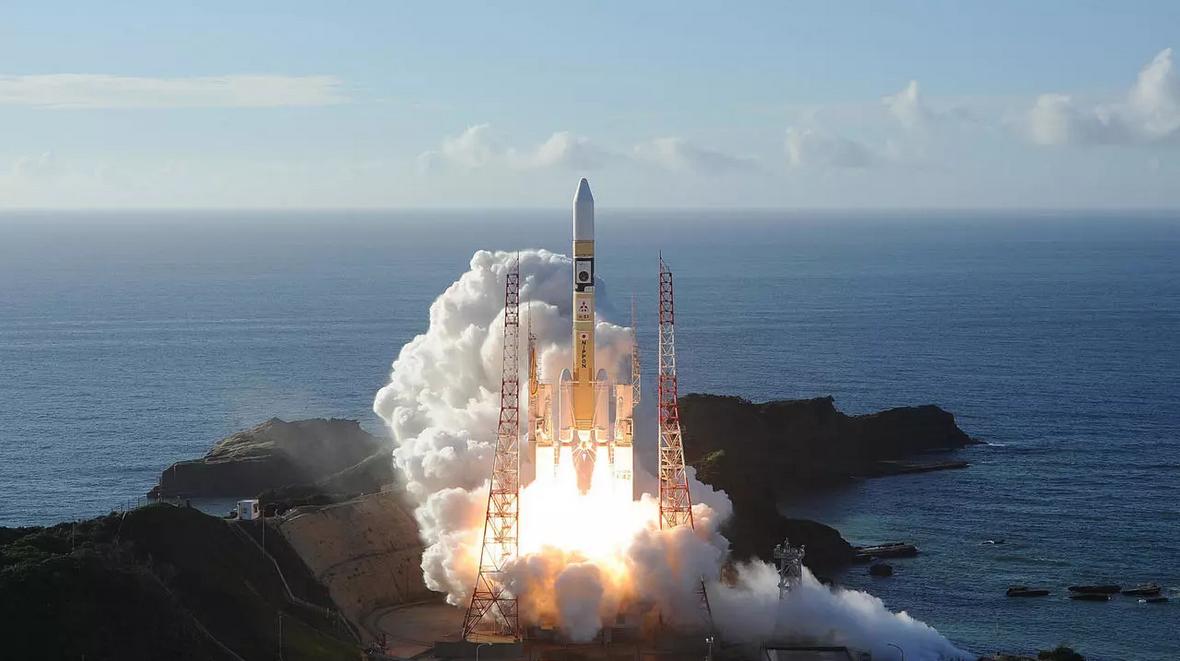 الإمارات تستعد لإطلاق أول مركبة عربية لاستكشاف القمر - إرسال مهمات طويلة الأمد ومأهولة بالبشر للهبوط على كواكب أخرى - إرسال البشر إلى المريخ