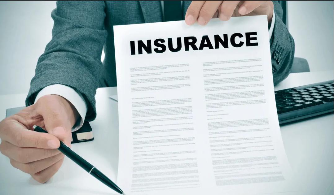 كيف تجني شركات التأمين أرباحها - المراهنة على عدم حدوث حوادث معينة تجبرها على دفع التعويضات - تعويض الشيء المؤمن عليه - التأمينات