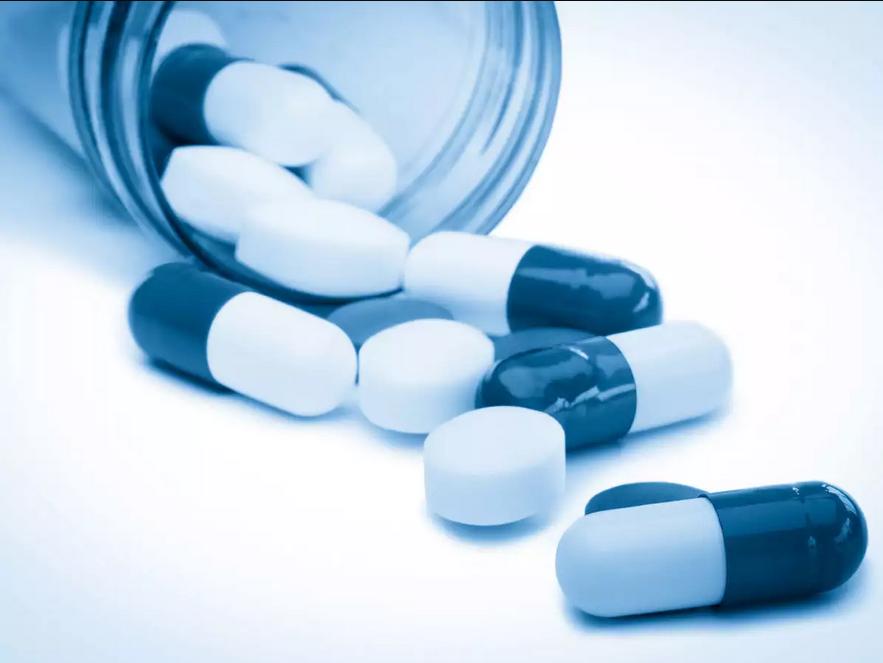 لوسارتان: الاستخدامات والجرعة والآثار الجانبية والتحذيرات - مجموعة من الأدوية تسمى حاصرات مستقبلات أنجيوتنسين 2 - علاج ارتفاع ضغط الدم