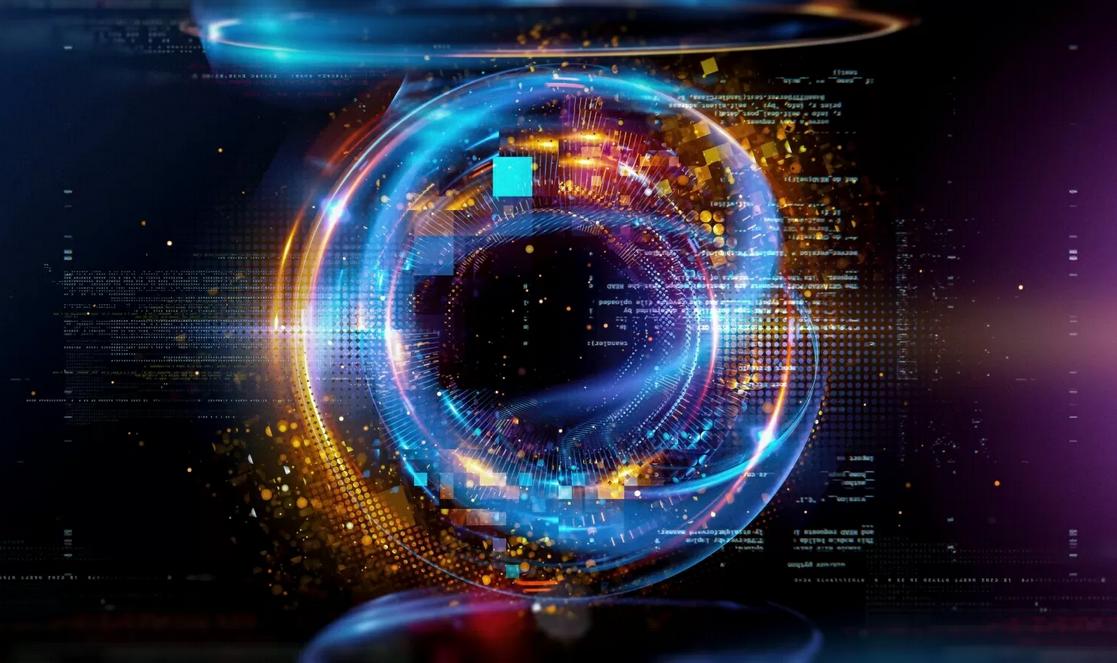 هل تمكن العلماء من صنع نموذج مودم إنترنت كمي؟