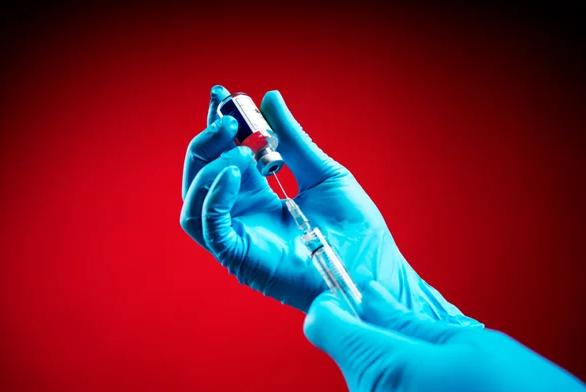 ما الآثار الجانبية المحتملة للقاحات كورونا؟
