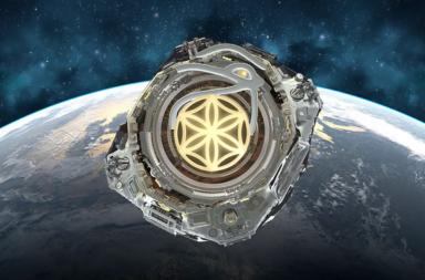 ما هي الدولة الفضائية أسجارديا - حرية الوصول إلى الفضاء - تأسيس دولة بالفضاء - مستعمرة بشرية بالفضاء الخارجي - دولة من البشر في الفضاء