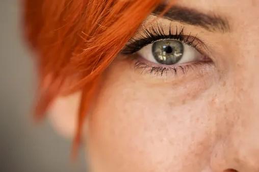 تعرف على التنكس البقعي المرتبط بالعمر أشيع أسباب العمى في العالم