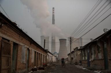 انخفاض انبعاثات الكربون لن يستمر طويلًا - انخفاض الانبعاثات العالمية من الكربون - الانخفاض الضخم في الانبعاثات نتيجة جائحة كورونا
