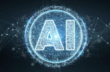 أهم توجهات الذكاء الاصطناعي التي يجب التطلع إليها في 2021 - التوقعات المستقبلية لعام 2021 في مجال الذكاء الصناعي - الروبوتات وتعلم الآلة