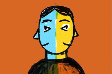 ما هو التناقض العاطفي - عدم توازن المشاعر - عدم التوازن العاطفي وتخبط المشاعر - ما هي ازدواجية العواطف؟ ولماذا نختبر هذا النوع من التناقض