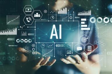كيف يغير الذكاء الاصطناعي من صناعة التعليم - التحولات التي تحدثها تقنيات الذكاء الاصطناعي في المجال التعليمي - تأثير الذكاء الاصطناعي على التعليم