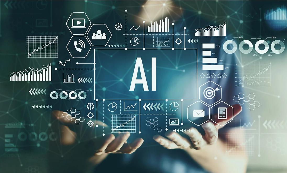 كيف يغير الذكاء الاصطناعي من صناعة التعليم؟