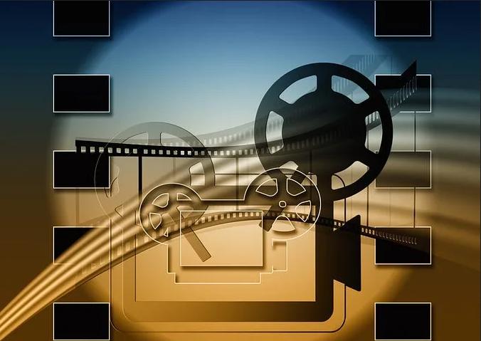 أداة ذكاء اصطناعي جديدة تتنبأ بتقييم الأفلام في غضون ثوانٍ