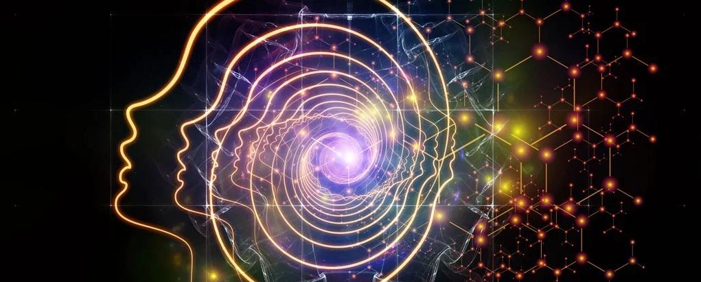 أربع طرق تتحدى بها فيزياء الكم الواقع - جولة تملؤها الفلسفة في عالمنا استنادًا إلى ميكانيكا الكم - واقعنا من وجهة نظر ميكانيك الكم - نظرية الكم