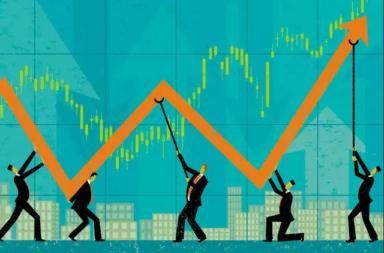 تقدير الإجماع - ما الذي يعن أن شركة ما أخطأت التقديرات أو تجاوزت التقديرات - تأثيرات تقديرات الإجماع الناقصة - البيانات المالية للشركة
