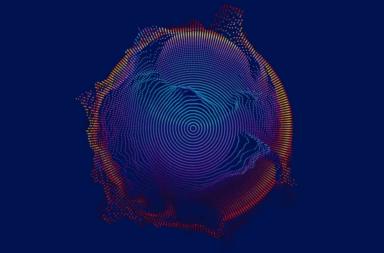 اكتشاف أدلة على جسيم غامض توقعه العلماء منذ عقود - الدليل على وجود جسيم افتراضي وهو الأشعة السينية التي تنبعث من النجوم النيوترونية - الأكسيونات