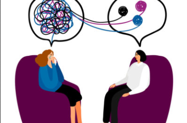 ما هدف العلاج النفسي - هل يوجد هدف نهائي عام يجب أن يسعى إليه العلاج النفسي؟ - هل السعادة الشخصية هي الهدف وراء العلاج النفسي