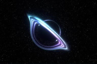 أغرب 12 جسمًا في الكون - الظواهر الغريبة التي يمكن العثور عليها كامنة في الكون - بعض أغرب الأشياء في الفضاء - المفاجآت التي يخبؤها الكون