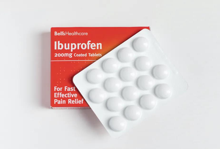 دواء إيبوبروفين: إرشادات الاستخدام والآثار الجانبية والتحذيرات