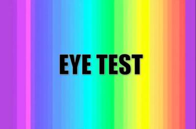 كم لون في الصورة؟ إليكم تفسير هذا الوهم البصري - خدعة بصرية حول عدد الألوان في صورة معينة - خدعة بصرية سؤل فيها عن عدد الألوان في الصورة