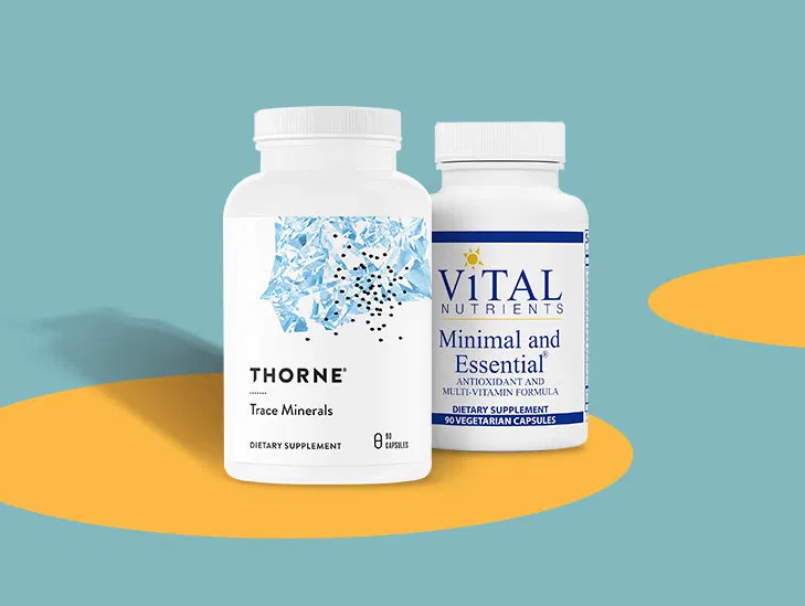 هل يساعد السيلينيوم على خسارة الوزن؟