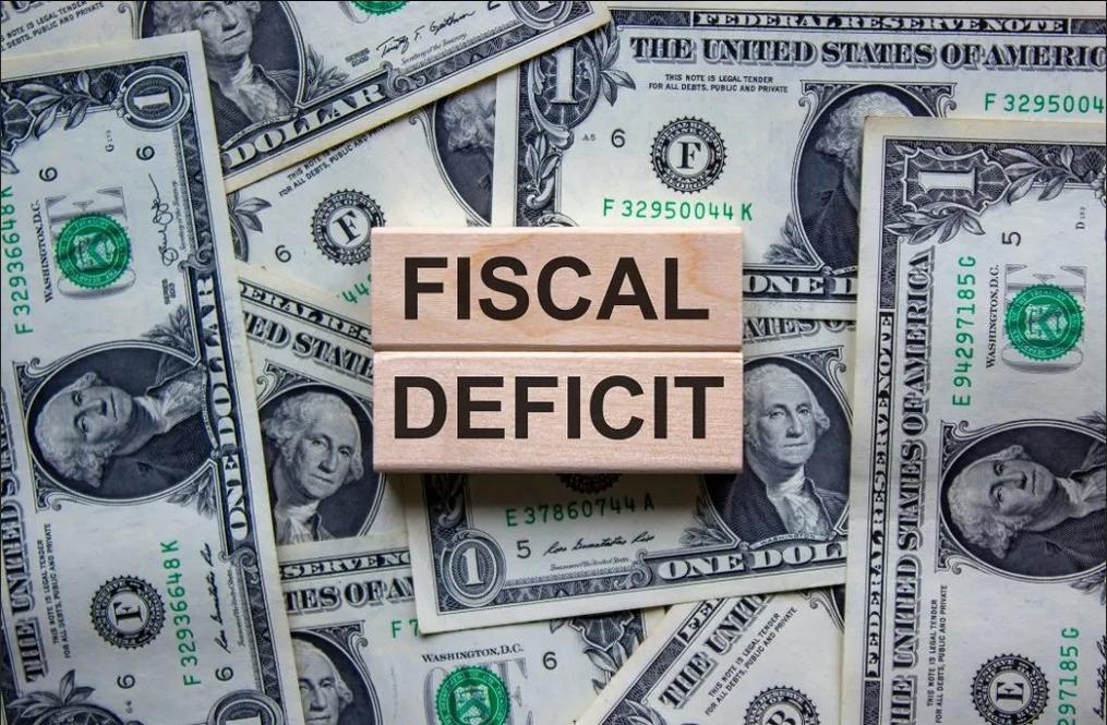 العجز المالي وآثاره في الاقتصاد