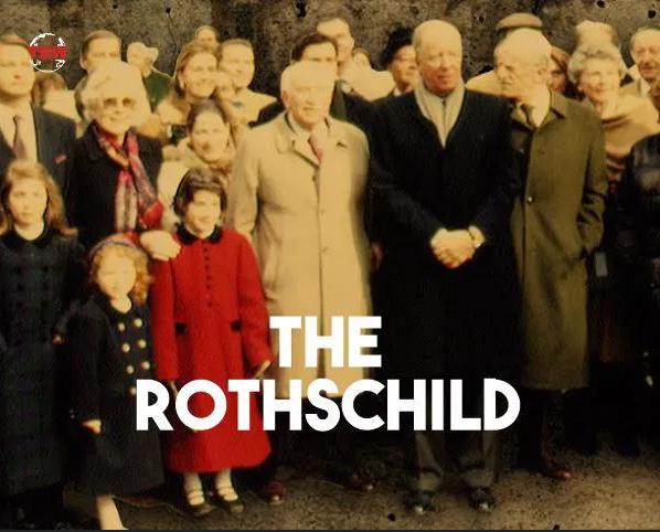 تاريخ عائلة روتشيلد - كيف تحولت عائلة روتشيلد إلى إمبراطورية مصرفية معروفة حول العالم؟ - معلومات عن الأب المؤسس: ماير أمشيل روتشيلد