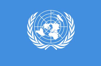 الأمم المتحدة: معلومات وحقائق - عدد الأعضاء في منظمة الأمم المتحدة - منظمة عالمية مكرسة لإحلال السلام والمحافظة على استقرار الدول