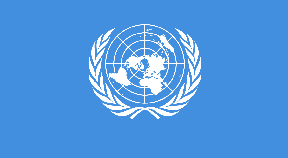 الأمم المتحدة: معلومات وحقائق