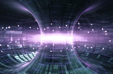 الاندماج النووي لم يعد خيالًا علميًا - الوقت المتوقع للوصول إلى التقنية اللازمة لبناء اندماج نووي فعال بعيدًا جدًا - درجة الحرارة الكافية للاندماج النووي