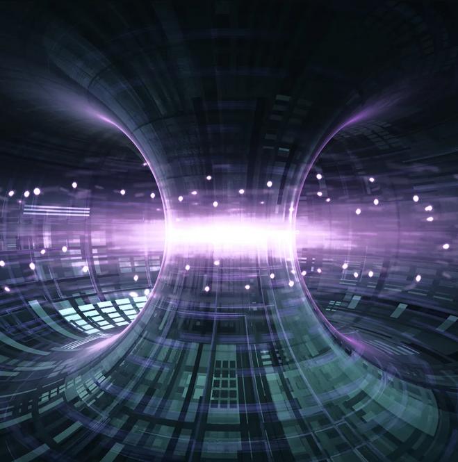 الاندماج النووي لم يعد خيالًا علميًا